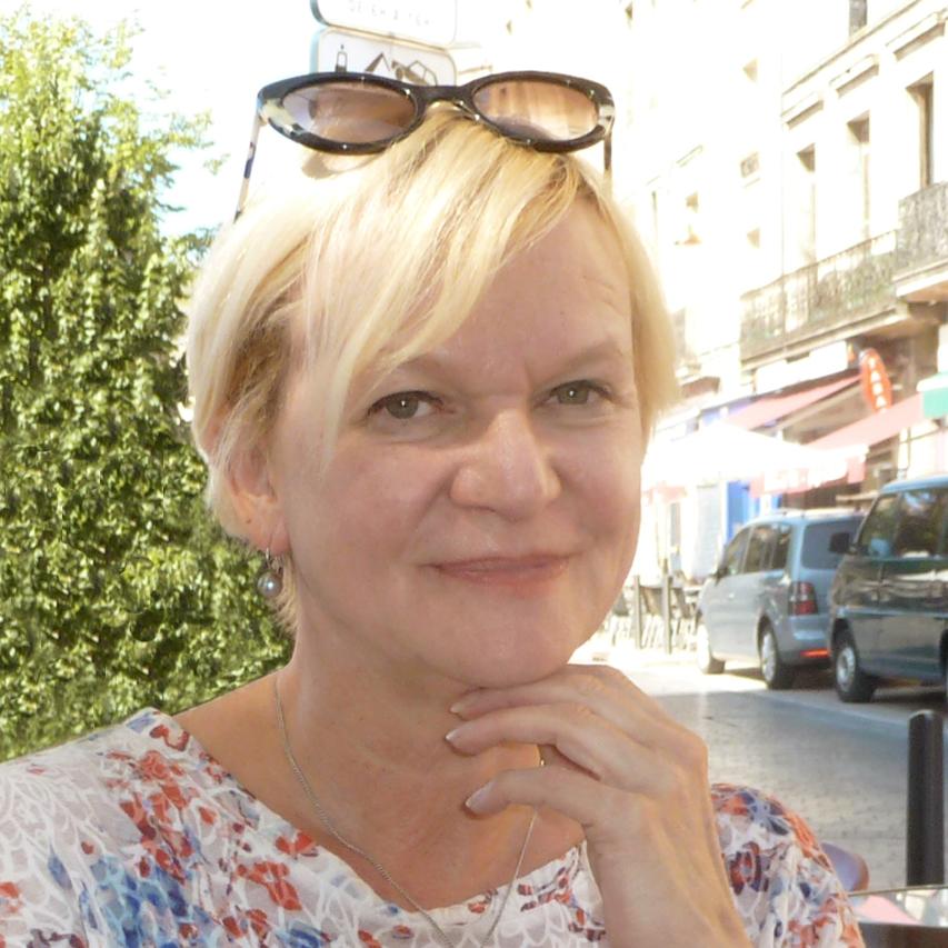 Cornelia Trautmann