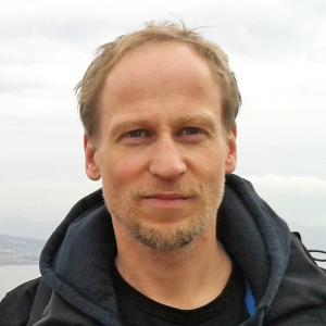 Jochen Korte