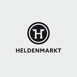 Heldenmarkt
