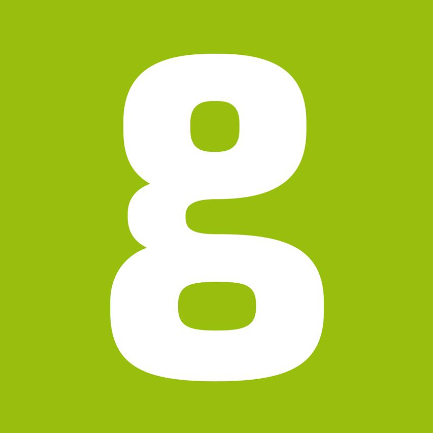 greenup Redaktion