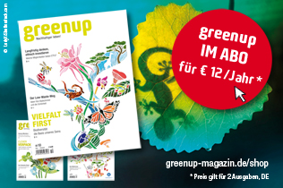 Greenup Abo